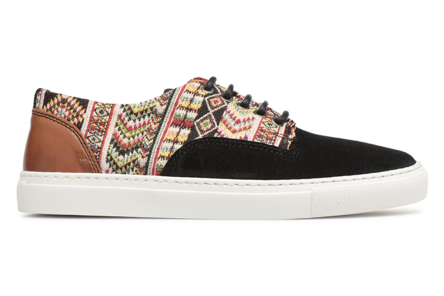 Sneakers Mr SARENZA Multicolor