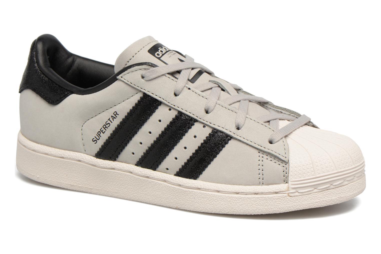 Sneakers Adidas Originals Grijs