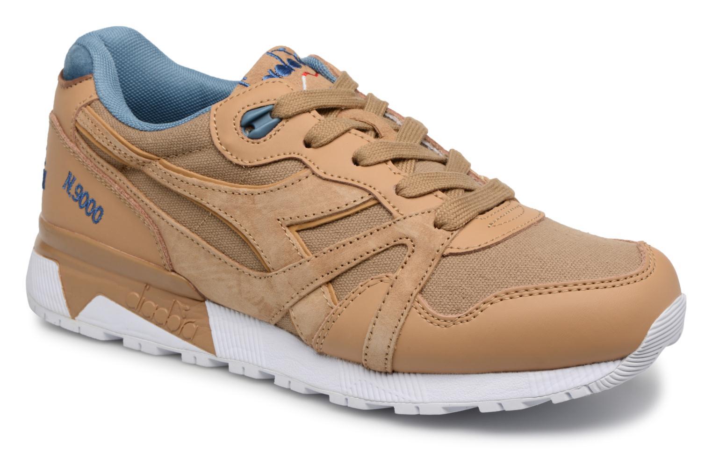 Sneakers Diadora Bruin