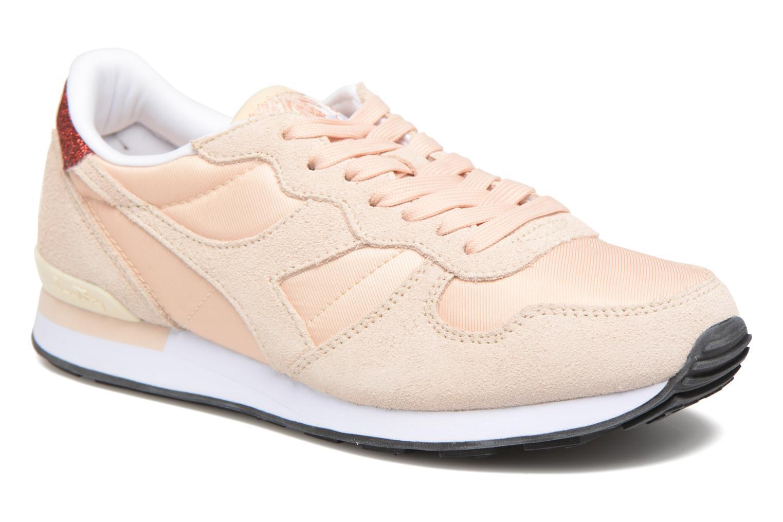 Sneaker Diadora CAMARO WN