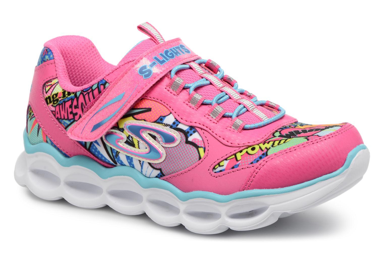 Sportschoenen Skechers Roze