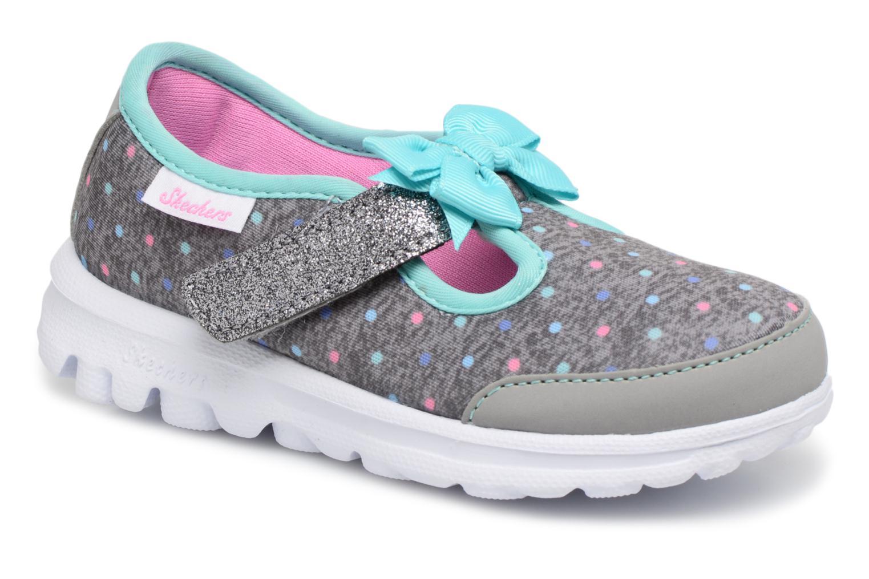Go Walk Starry Style par Skechers