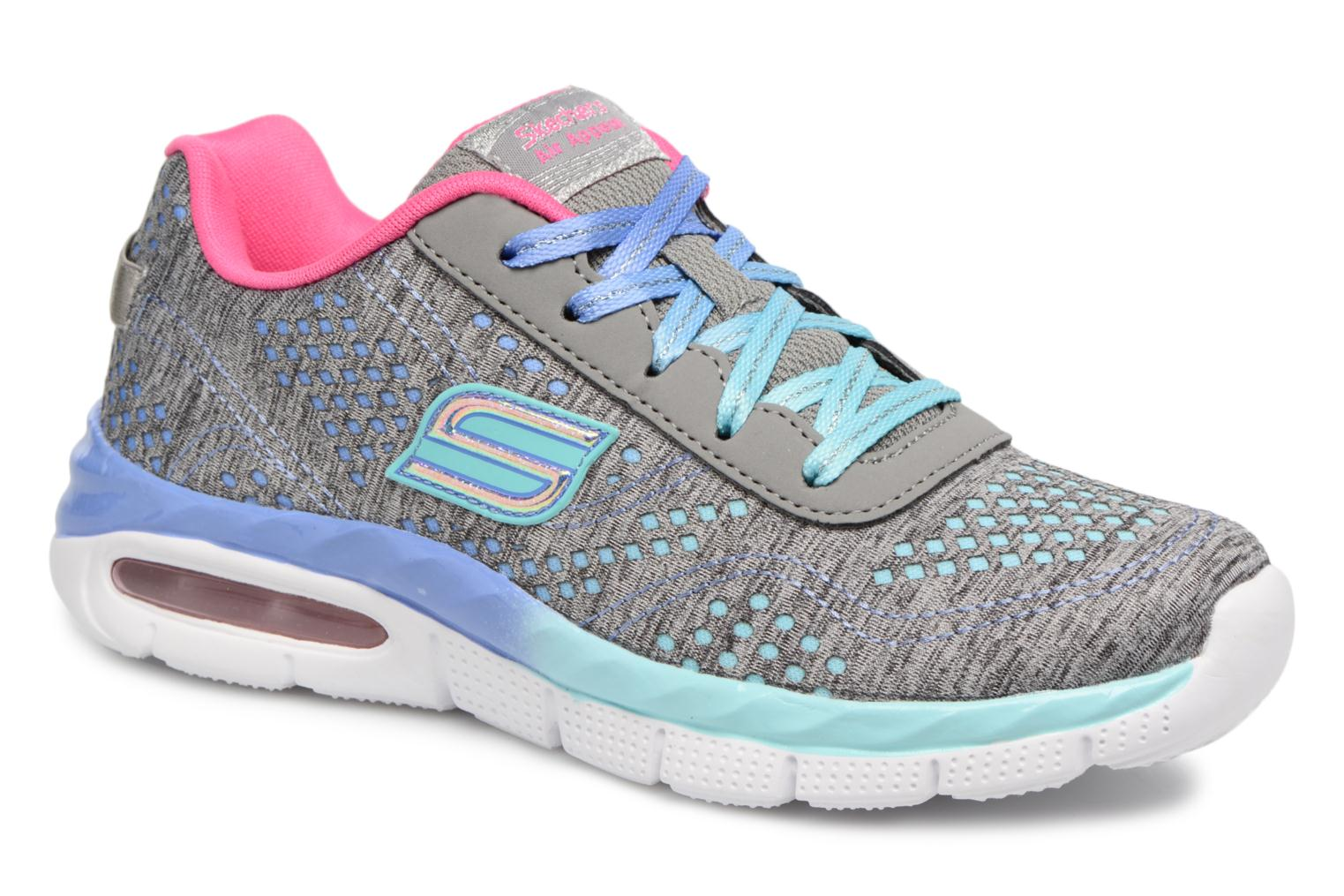 Air Appeal Crazy Crush by Skechers