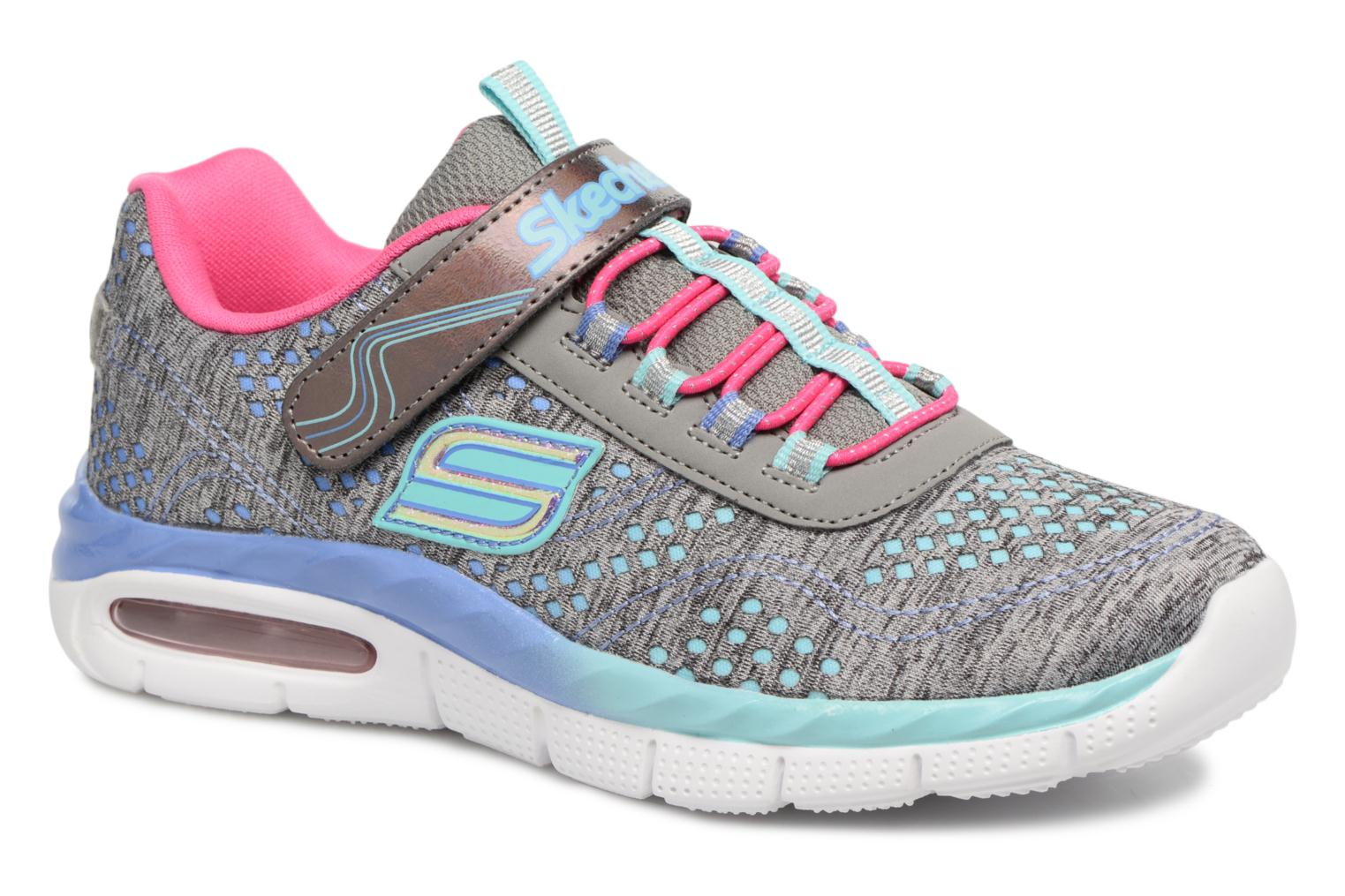 Air Appeal Crazy Crush 2 by Skechers