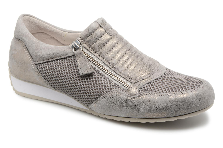 sneakers dames gabor