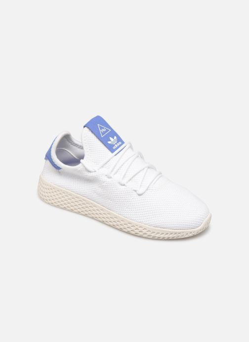 Sneakers Pharrell Williams Tennis Hu C by adidas originals