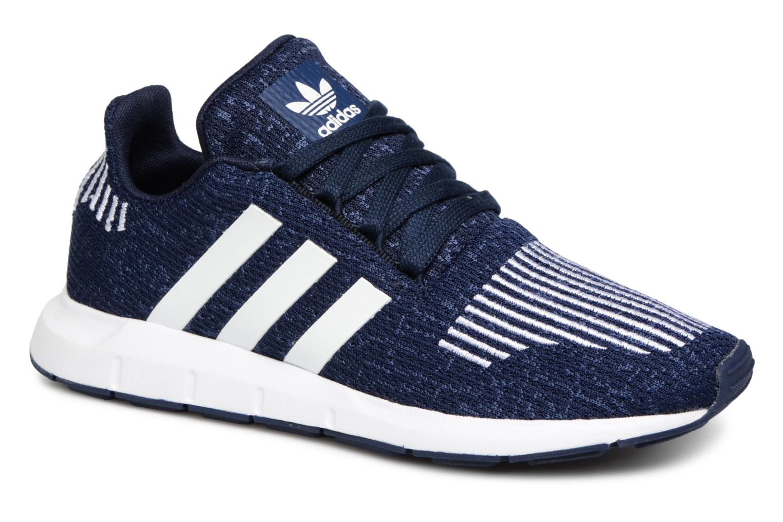 Swift Run J par Adidas Originals