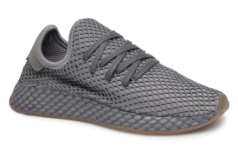 Deerupt Runner J par Adidas Originals