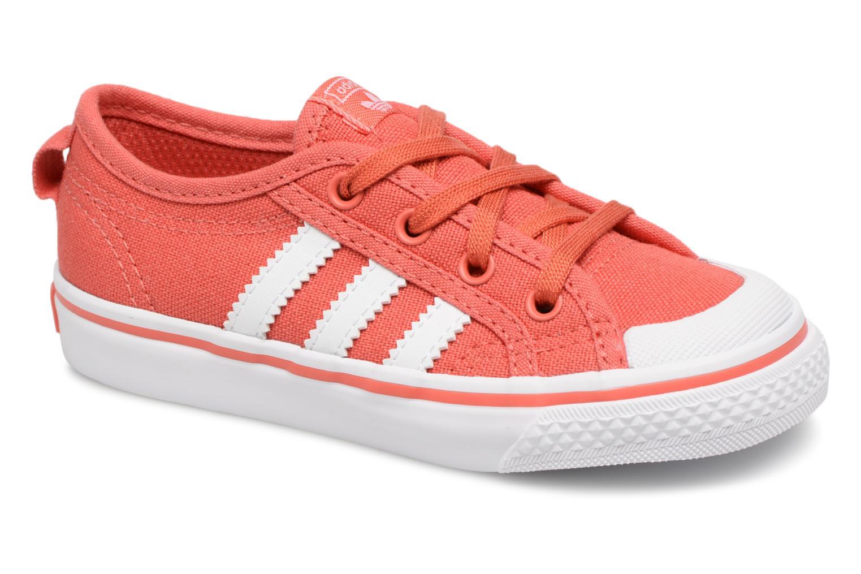 Nizza I par Adidas Originals