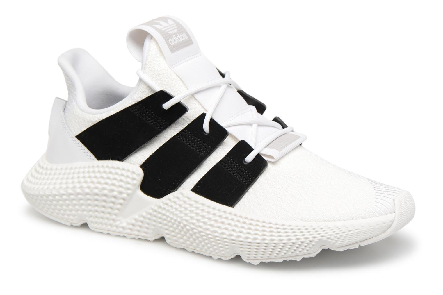 Sneakers Adidas Originals Wit