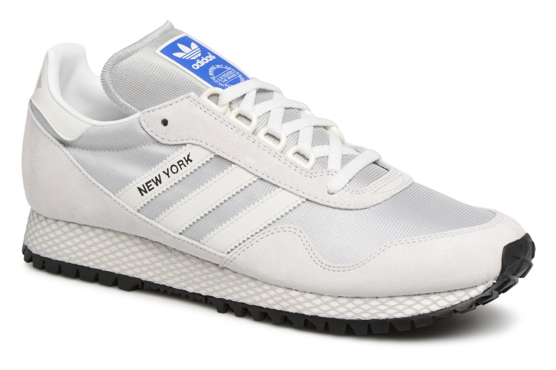 New York par Adidas Originals