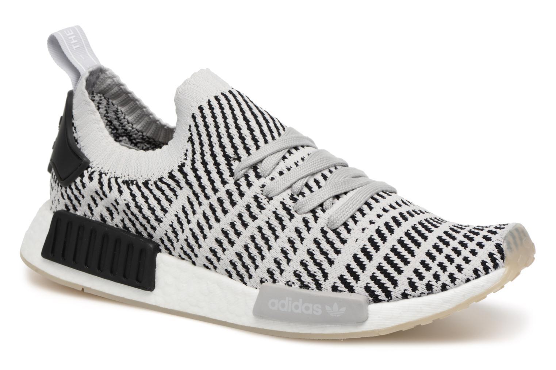 Nmd_R1 Stlt Pk par Adidas Originals