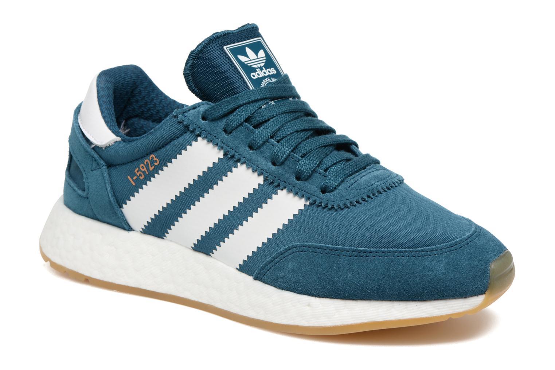 I-5923 W par Adidas Originals