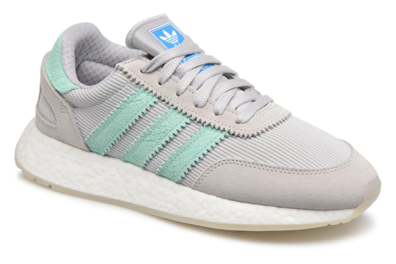 eb64caa7054 Sneakers van Adidas voor Dames | Voordelig via AlleSchoenen.BE