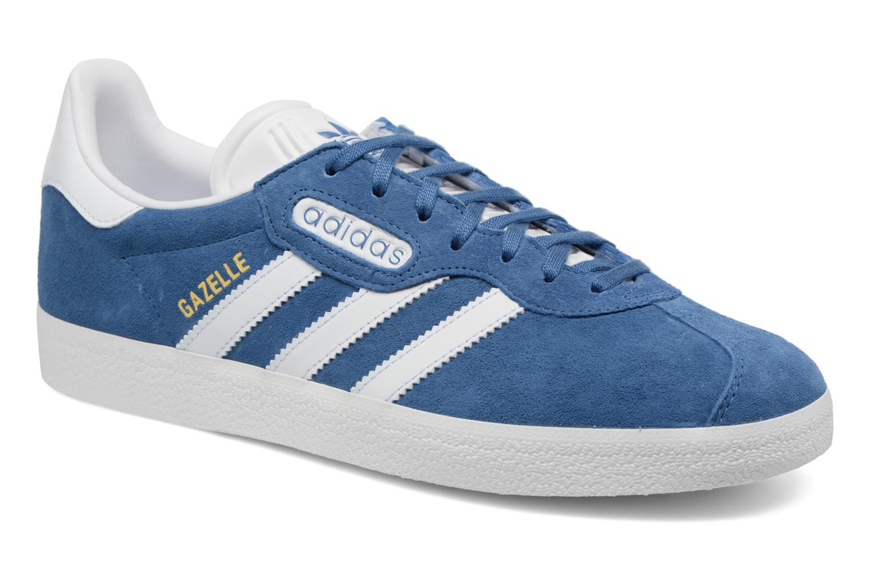 Gazelle Super Essential par Adidas Originals