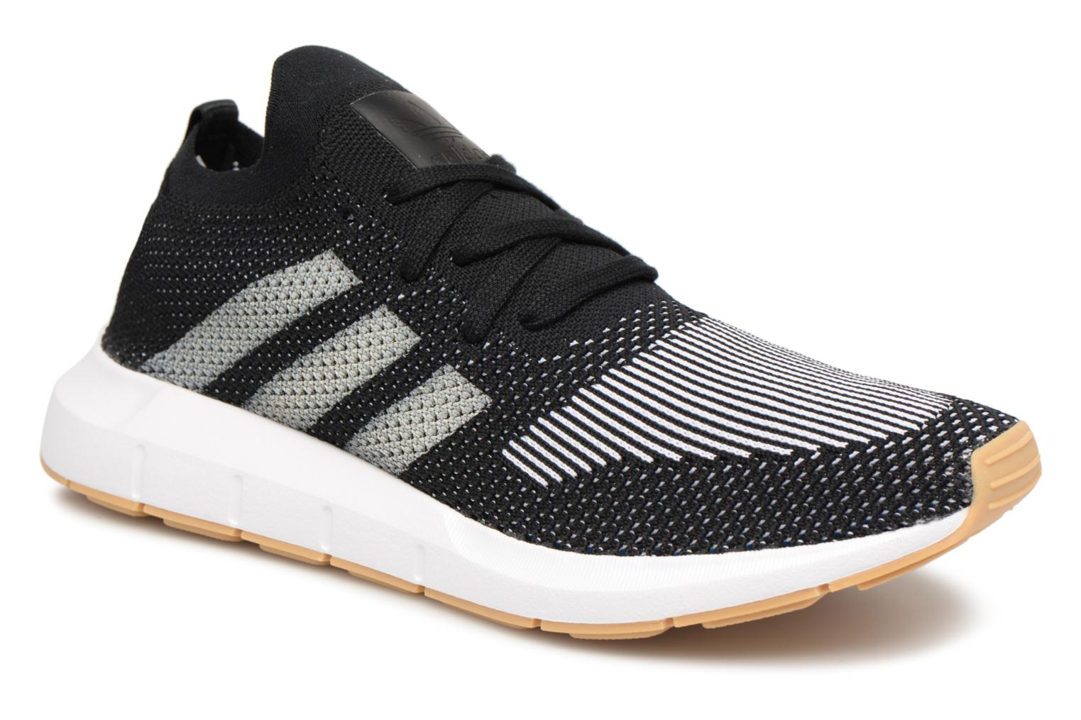 dad8ac502 Precios de sneakers Adidas Swift Run talla 41 baratas - Ofertas para ...