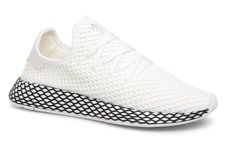 Deerupt Runner par Adidas Originals