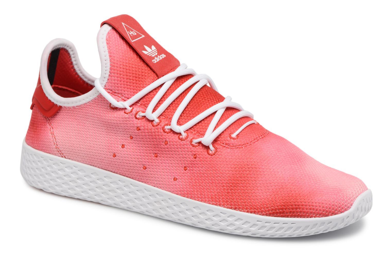 Sneakers Adidas Originals Rood