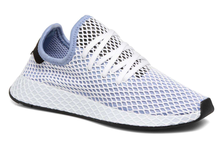 Deerupt Runner W par Adidas Originals