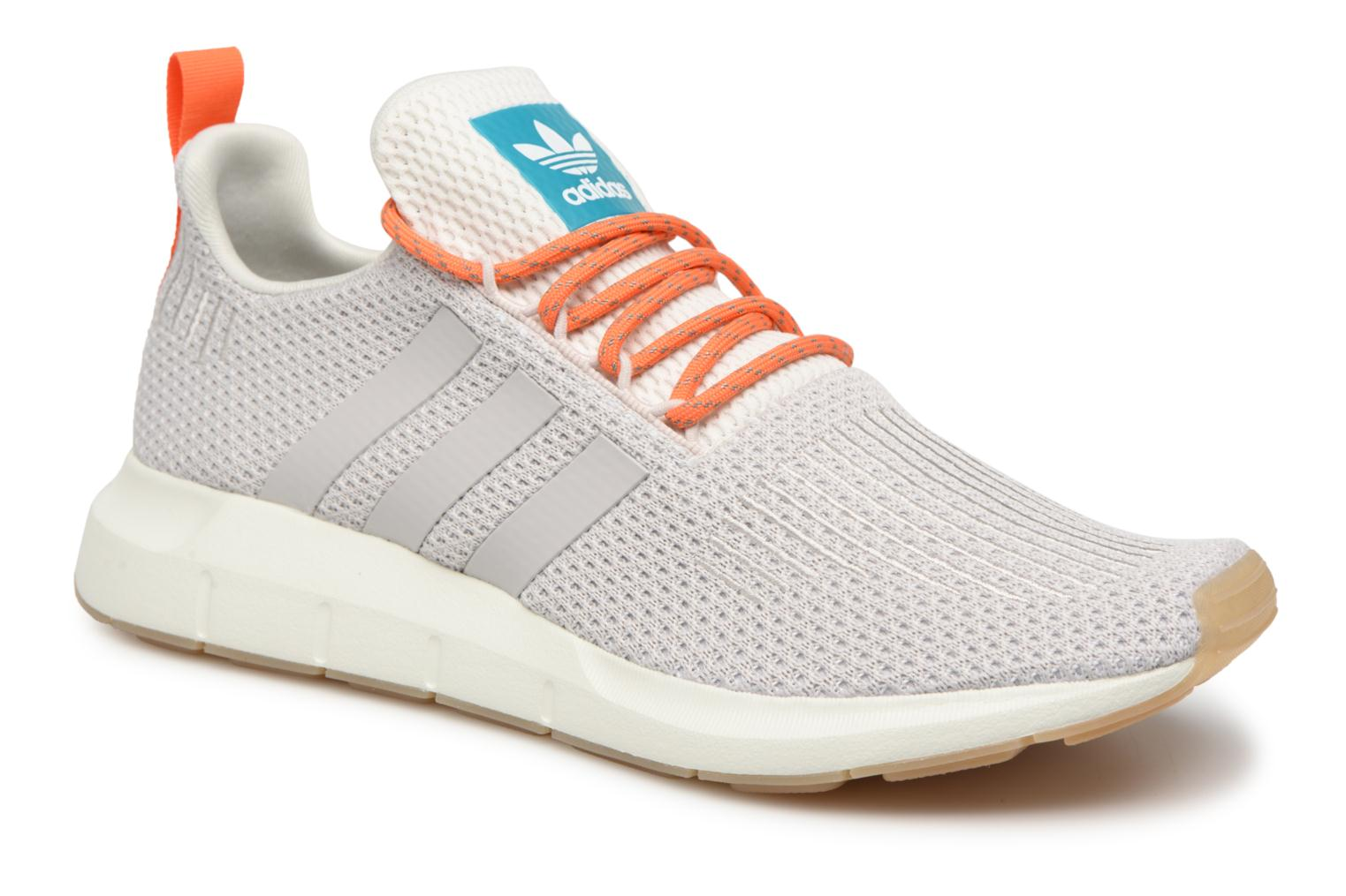 Swift Run Summer par Adidas Originals