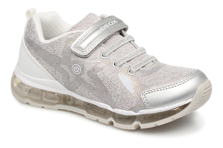 Sneakers Geox Goud en brons