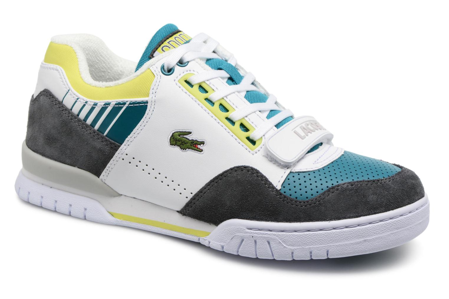 Sneakers Lacoste Multicolor