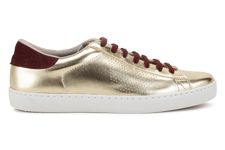 Sneakers Victoria Goud en brons