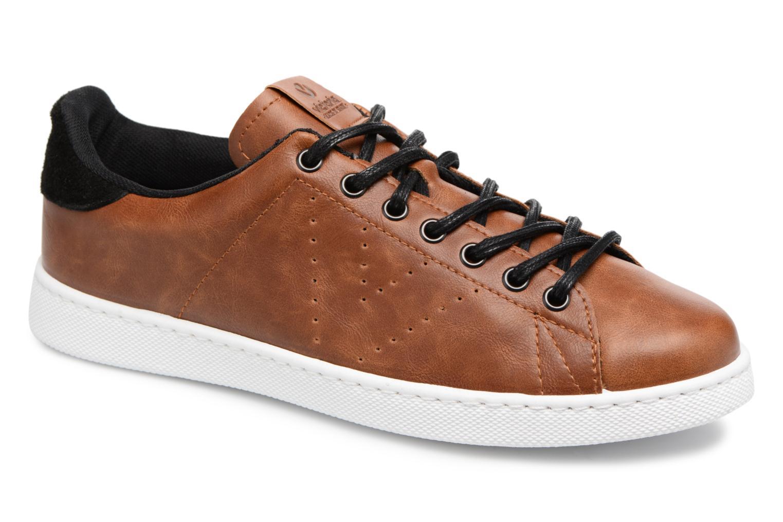 Sneakers Victoria Bruin