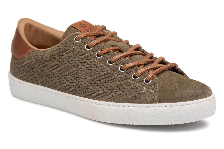 Sneakers Victoria Groen