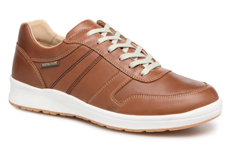 Sneakers Mephisto Bruin