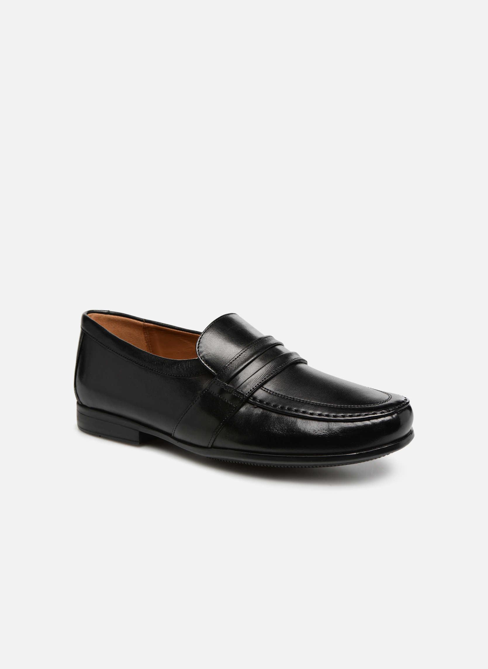 Claude Aston by Clarks