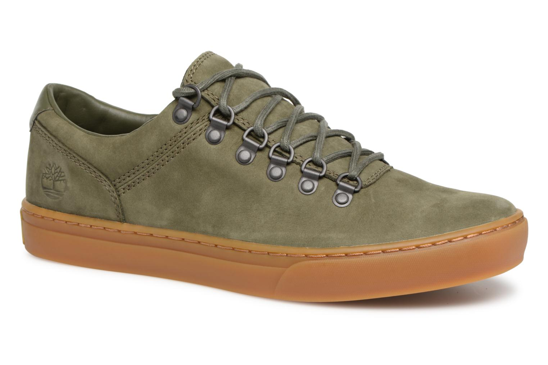 Sneakers Timberland Groen