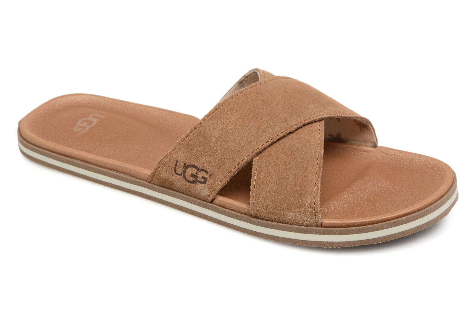Beach Slide by UGG