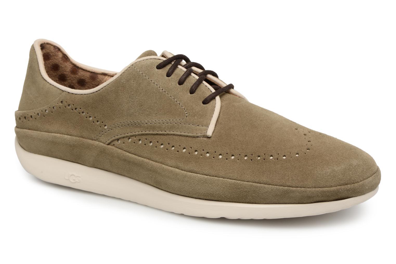 Sneakers UGG Bruin
