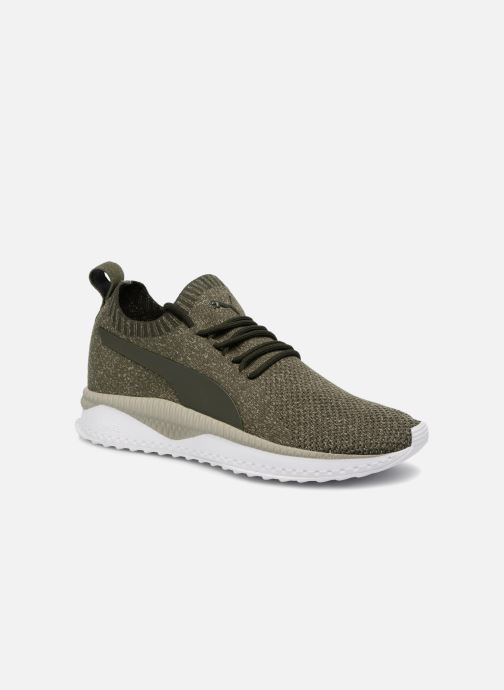 Sneakers TSUGI Apex evoKNIT by Puma