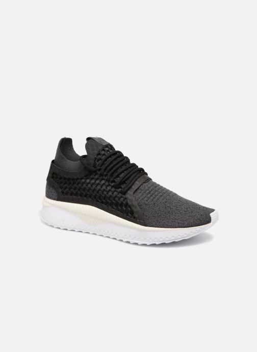 Sneakers TSUGI NETFIT v2 evoKNIT by Puma