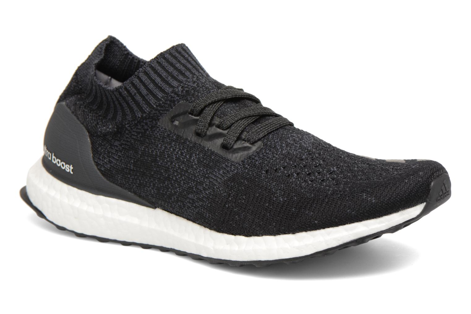 Ultraboost Uncaged par Adidas Performance