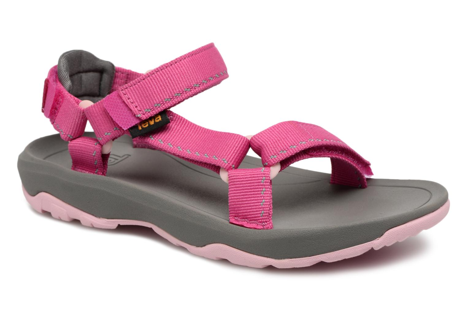 Hurricane XLT 2 Kids by Teva