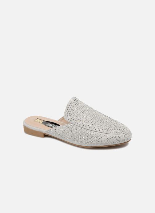 Thelui par I Love Shoes