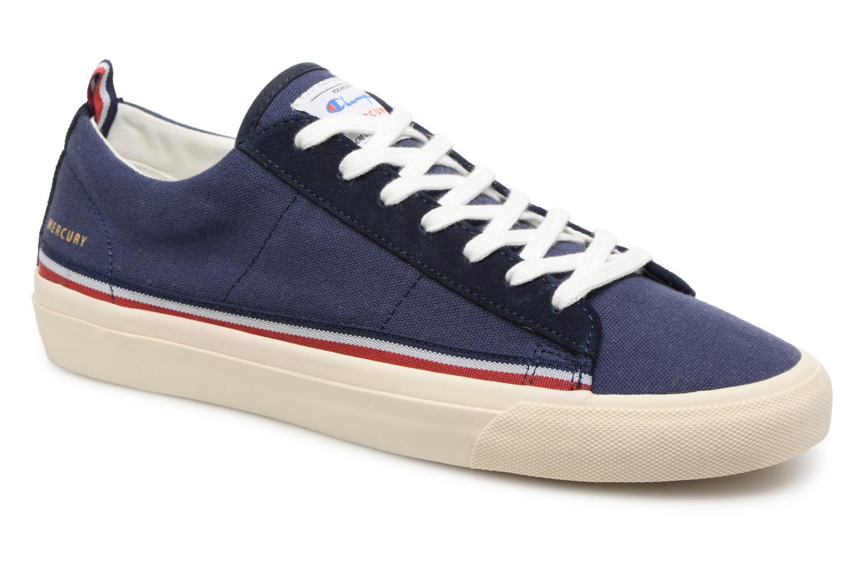 Sneakers Champion Blauw