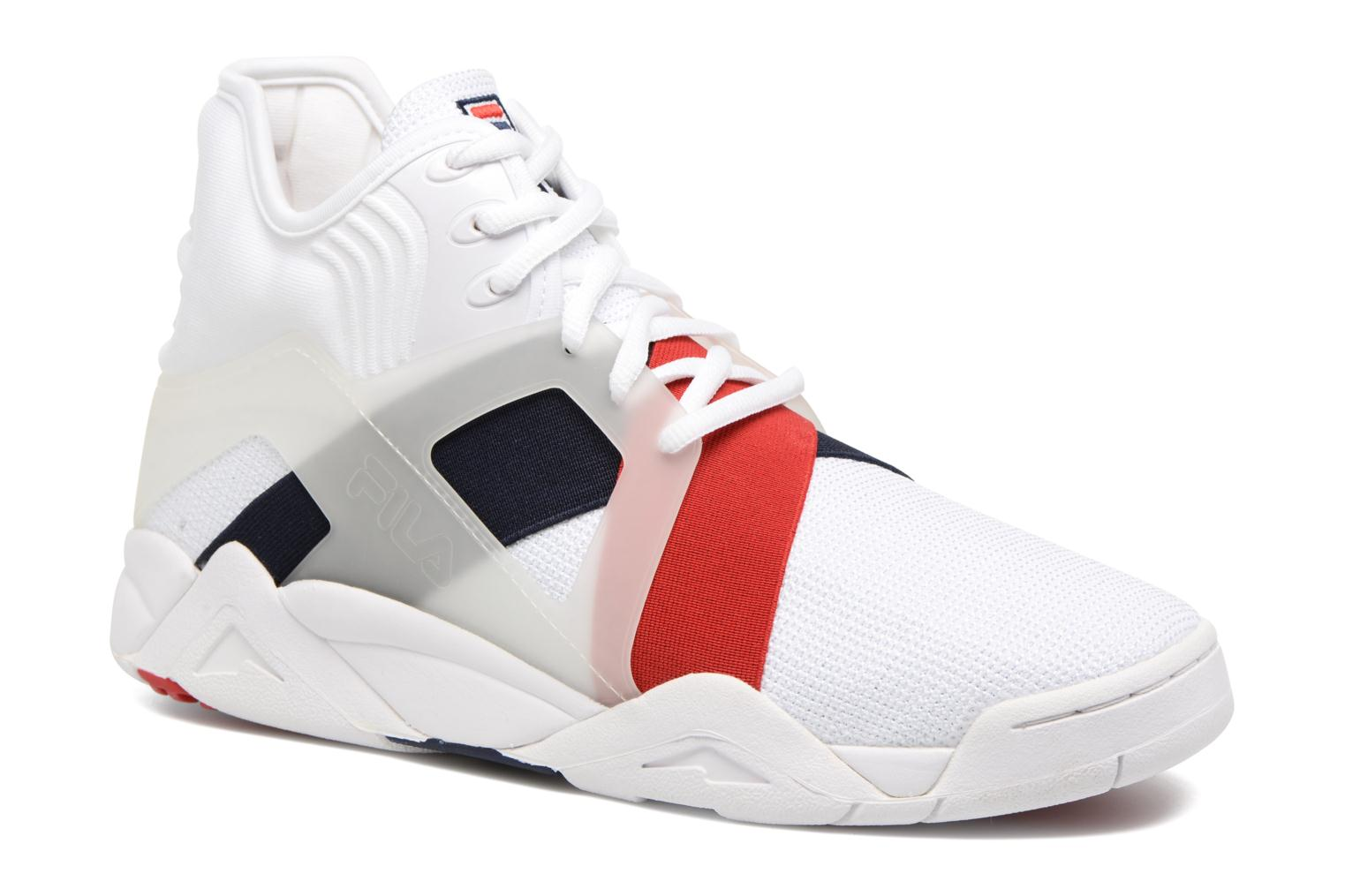 Cage 17 by FILA