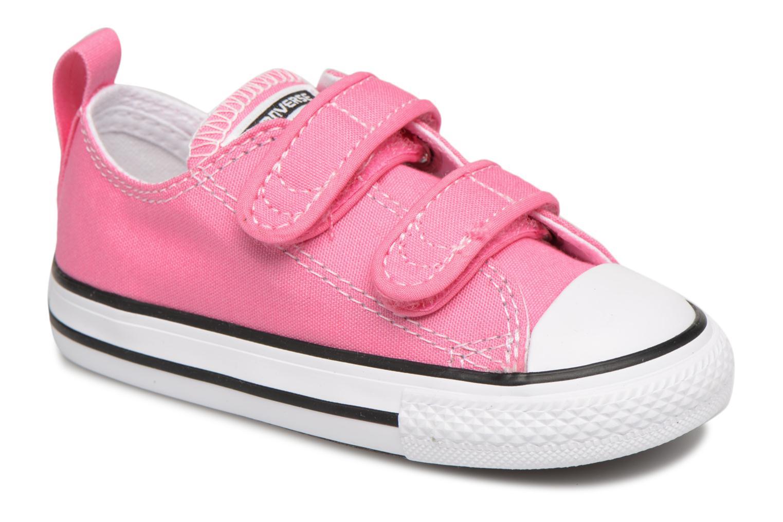 Roze Sneakers van Converse maat 26 Tot € 250 ...