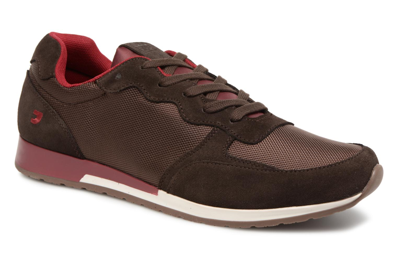 Sneakers Gioseppo Bruin