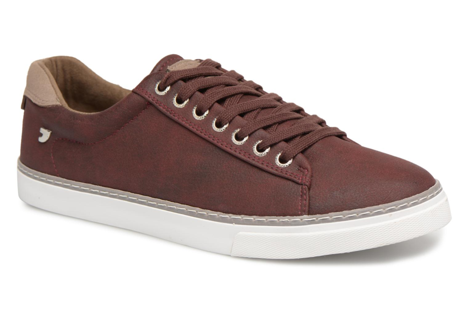 Sneakers Gioseppo Bordeaux