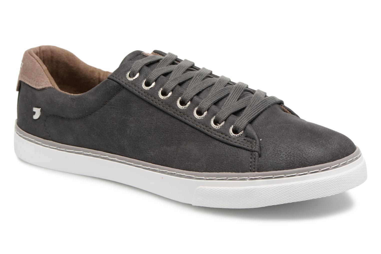Sneakers Gioseppo Grijs