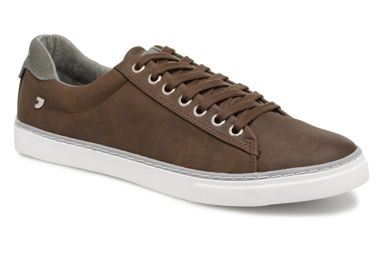 Sneakers Gioseppo Groen