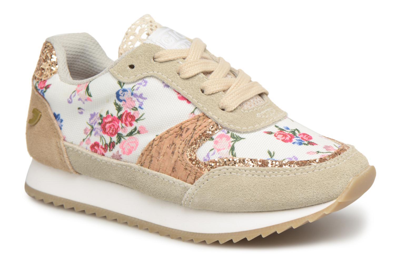 Sneakers Gioseppo Multicolor