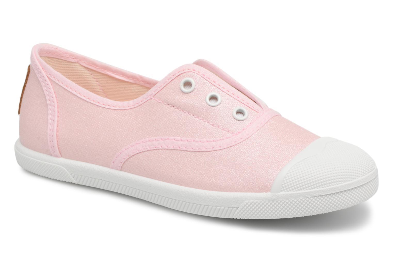 Sneakers Gioseppo Roze