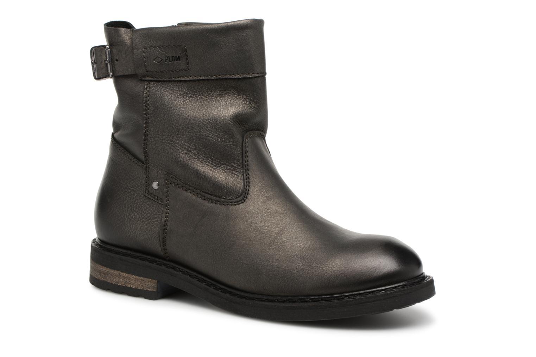 Boots en enkellaarsjes P-L-D-M By Palladium Goud en brons