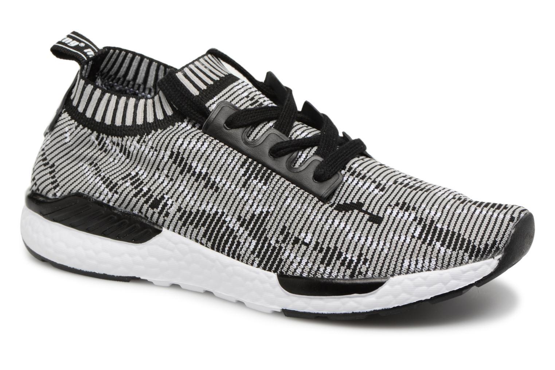 Sneakers MTNG Grijs